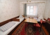 Pokoje do wynajęcia w prywatnym domu, w samym centrum Połągi - 6