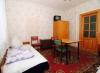 Pokoje do wynajęcia w prywatnym domu, w samym centrum Połągi - 7