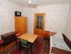 Pokoje do wynajęcia w prywatnym domu, w samym centrum Połągi - 8