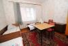 Pokoje do wynajęcia w prywatnym domu, w samym centrum Połągi - 9