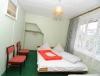 Pokoje do wynajęcia w prywatnym domu, w samym centrum Połągi - 11