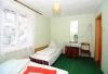 Pokoje do wynajęcia w prywatnym domu, w samym centrum Połągi - 12