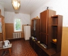 Pokoje do wynajęcia w prywatnym domu, w samym centrum Połągi - 13