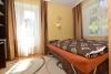 Dwupokojowe mieszkanie do wynajęcia w Nidzie - 6