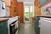 Dwupokojowe mieszkanie do wynajęcia w Nidzie - 7