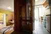 Dwupokojowe mieszkanie do wynajęcia w Nidzie - 5