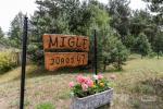 Dom Wypoczynkowys Migle - 1