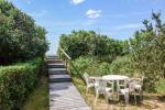 Domki i pokoje do wynajęcia w Sventoji ze względu na morzu Kopa-Jūra - 4