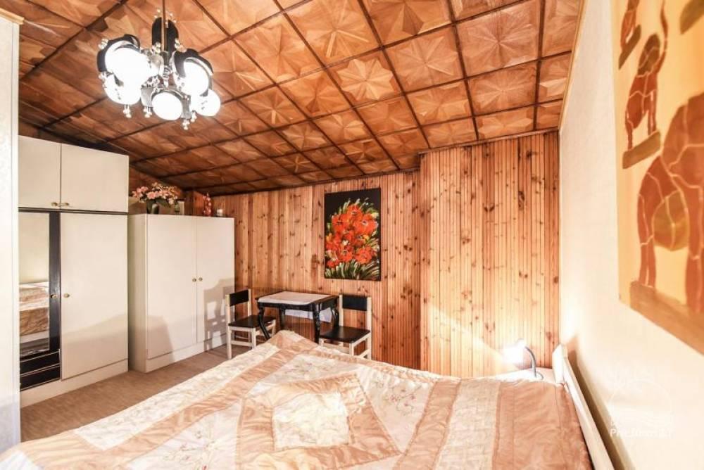 Apartament do wynajęcia w centrum Połągi, w ulicy Basanaviciaus - 10