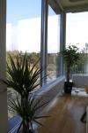 Mieszkanie z balkonem lub tarasem.10min spacerem do morza 4