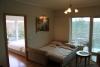 Mieszkanie z balkonem lub tarasem.10min spacerem do morza 11