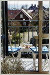 Apartamenty Nora Blue w centrum Nidy - 18