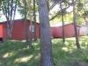 Nowe domki Elnias bardzo blisko morza w Sventoji - 17