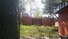 Nowe domki Elnias bardzo blisko morza w Sventoji - 15