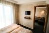 Suite on 3rd floor