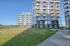 Mieszkanie w kompleksie Elija - 1