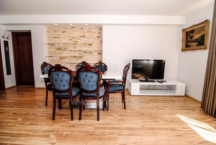 "Apartmenty ""VilaTekila – Lili"" - 2"