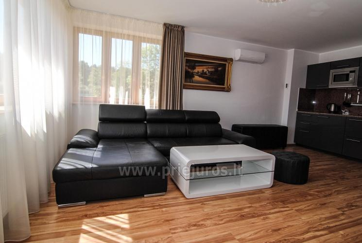 "Apartmenty ""VilaTekila – Lili"" - 3"