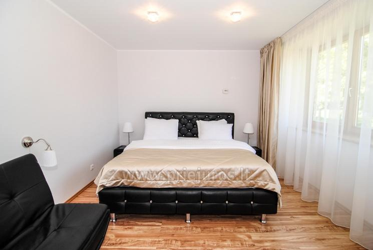 "Apartmenty ""VilaTekila – Lili"" - 6"