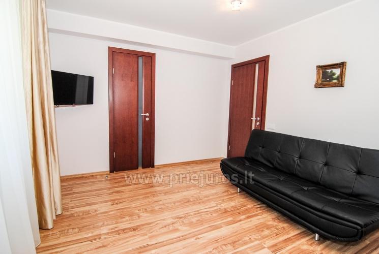 "Apartmenty ""VilaTekila – Lili"" - 8"