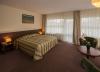 PALANGOS VETRA **** Hotel w Poladze - 5
