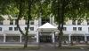 PALANGOS VETRA **** Hotel w Poladze - 2