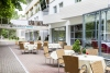 PALANGOS VETRA **** Hotel w Poladze - 3
