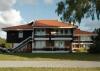 Apartamenty w Neringa: taras / balkon z widokiem na lagunę, Wi-Fi - 15