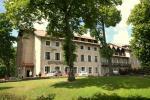 Dwa pokoje Mieszkanie do wynajęcia w Juodkrante - 6