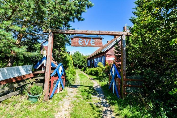 Agroturystyka Eve - 14