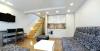 2 pokojowe mieszkanie do wynajęcia w Palanga Smiltelės Apartamentai - 1