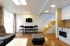 2 pokojowe mieszkanie do wynajęcia w Palanga Smiltelės Apartamentai - 3
