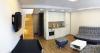 2 pokojowe mieszkanie do wynajęcia w Palanga Smiltelės Apartamentai - 5