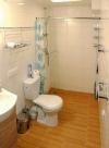 2 pokojowe mieszkanie do wynajęcia w Palanga Smiltelės Apartamentai - 6
