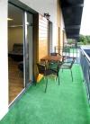 2 pokojowe mieszkanie do wynajęcia w Palanga Smiltelės Apartamentai - 4