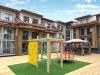 2 pokojowe mieszkanie do wynajęcia w Palanga Smiltelės Apartamentai - 12