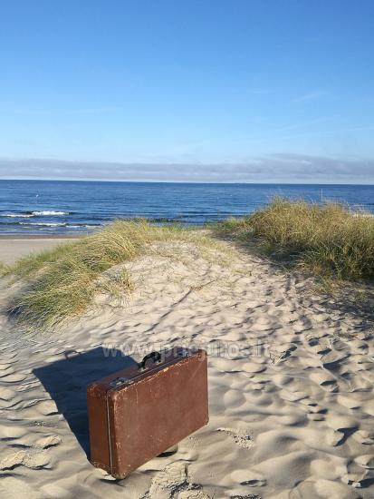 OpaKopa - Zagroda na brzegu morza - 11