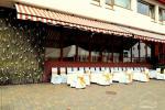 Aismares - Dom goscinny w Klajpedzie - 10