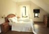 Trzy przytulne pokoje z wszystkich udogodnień na wynajem - 1