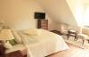 Trzy przytulne pokoje z wszystkich udogodnień na wynajem - 4