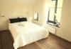 Trzy przytulne pokoje z wszystkich udogodnień na wynajem - 5
