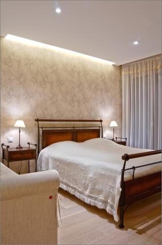 Stylowy, przestronny, 2-pokojowy apartament Inga z kominkiem i 14 m² tarasem - 10