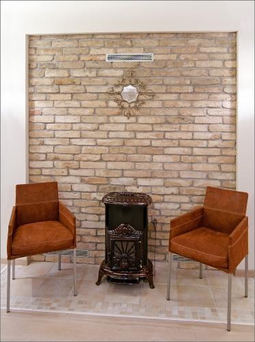 Stylowy, przestronny, 2-pokojowy apartament Inga z kominkiem i 14 m² tarasem - 7