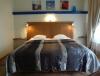Hotel w Poladze Best Baltic Hotel Palanga - 3