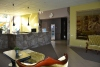 Hotel w Poladze Best Baltic Hotel Palanga - 2