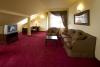 Hotel w Poladze Best Baltic Hotel Palanga - 4