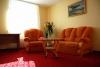 Hotel w Poladze Best Baltic Hotel Palanga - 6