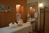 Hotel w Poladze Best Baltic Hotel Palanga - 15