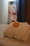 Hotel w Poladze Best Baltic Hotel Palanga - 19