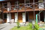 Pokoje do wynajęcia w Sventoji